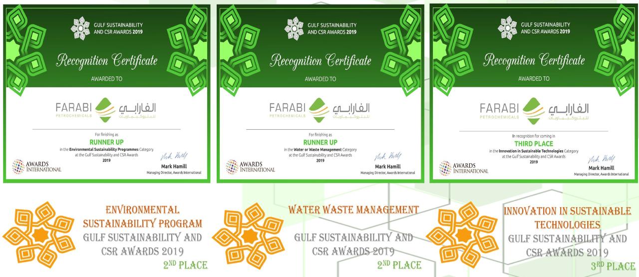 Farabi Petrochemicals Home